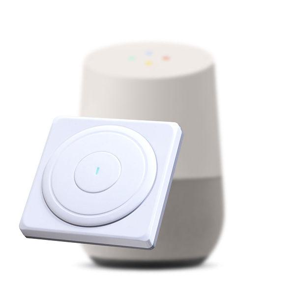 Google-Home-Blur-Background.jpg