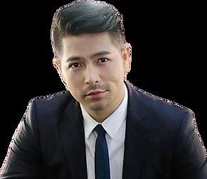 PNG - Erick Iskandar.png