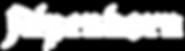 180908_Alphorn_Logo_Neg_Zeichenfläche_1_