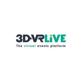 3D-VRLIVE