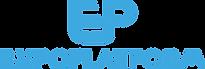 Logo Full Blue.png