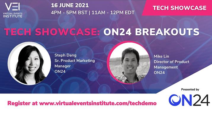 ON 24 Tech Showcase - 16 June.png