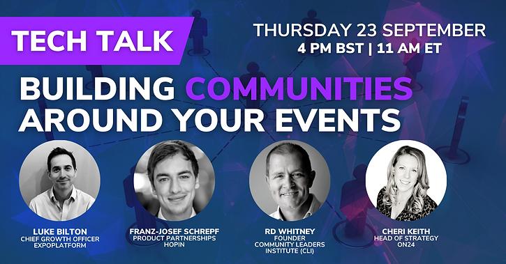 Tech Talk Sept.png