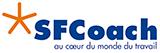 logoSFCoach.png