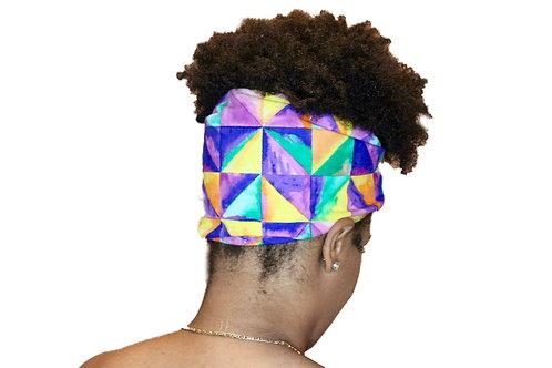 Finesse Headband