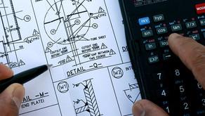 研修効果を最大化する⑤:研修効果測定レベル4の研修を設計する