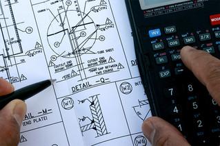 EC | INPI : un nouveau modèle de brevet destiné aux PME