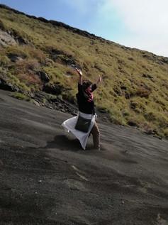 enjoy Etna tour