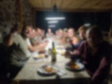 dinner at finestrada etnella.jpeg