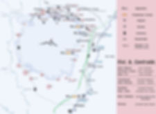 Mappa vigneti 20cm 2019.jpg