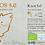 Thumbnail: Kaos 5.0 Vino Bianco macerato 2014 12° 0,75l