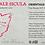 Thumbnail: Orientale Sicula Rosato 2018 10.5° 0,75l