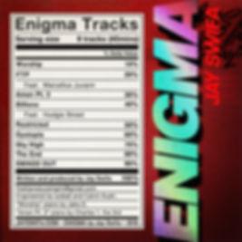 JAYSWIFA-ENIGMA-2.1.jpg.jpeg