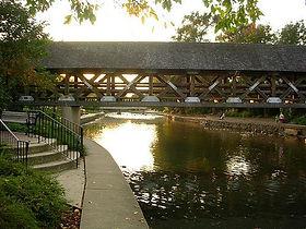 Naperville-Riverwalk.jpg