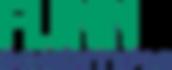 Flinn Logo.png