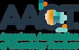 aact logo2.png