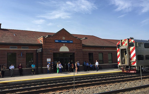 ct-nvs-naperville-metra-station-construc