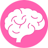 Brain that Jake Likes.png