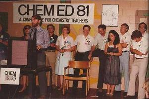 ChemEd1981_2.jpg