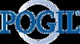 POGIL-main-logo-transparent_R.png