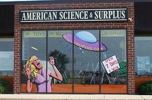 american-science-surplus.jpg
