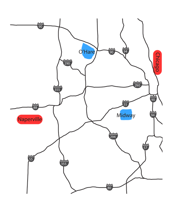 highway map.png