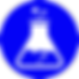 Erlenmeyer icon.png