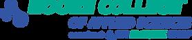logo_hookecollege.png