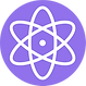 atom icon 9172ec.png