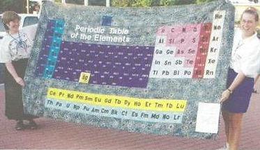 ChemEd1999-Quilt.jpg