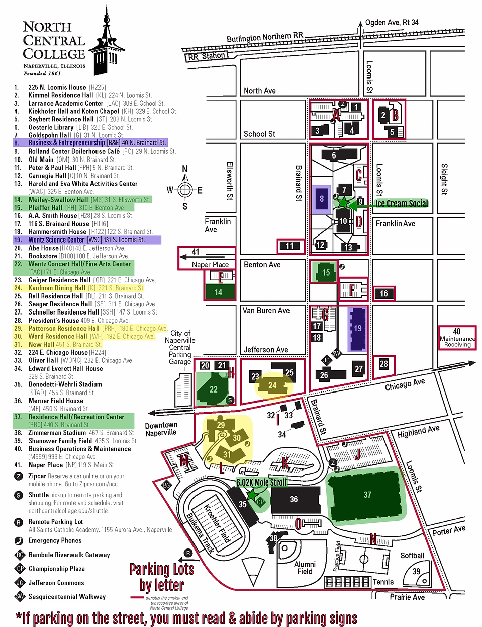 ChemEd 2019 Campus Map.png