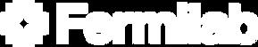 fermilab logo.png