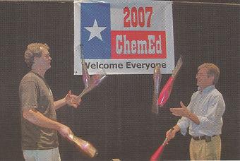 chemed2007.jpg