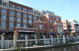 hotel-indigo-naperville.jpeg