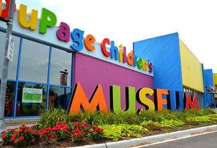 dupage childrens museum.jpg