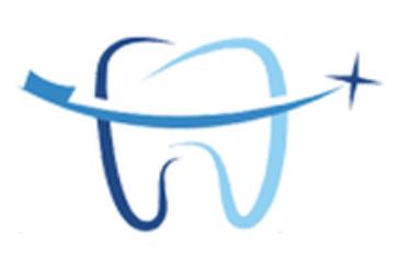 Dentist | Burnham Dental Practice | Essex