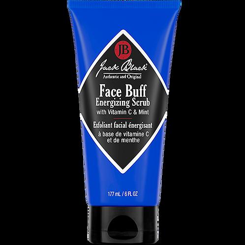 Face Buff