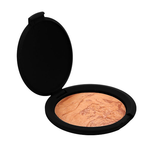 Golden Tan Bronzer 23