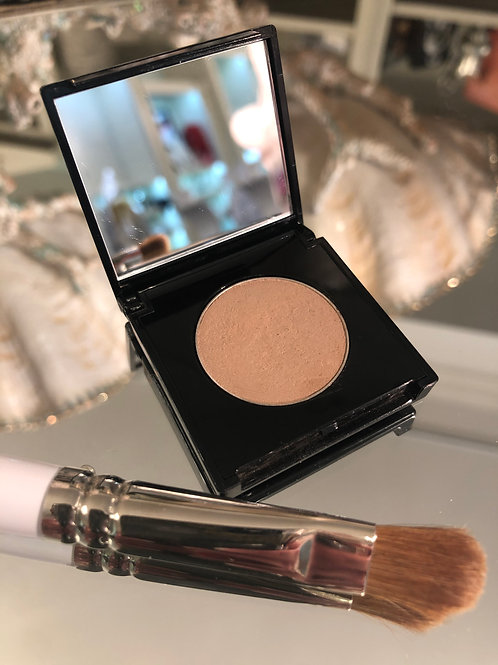 Tomorrow is Another Day-By Sharla Eyeshadow