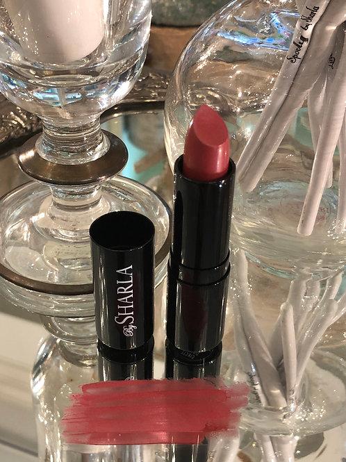 Dupont Circle- Satin Lipstick