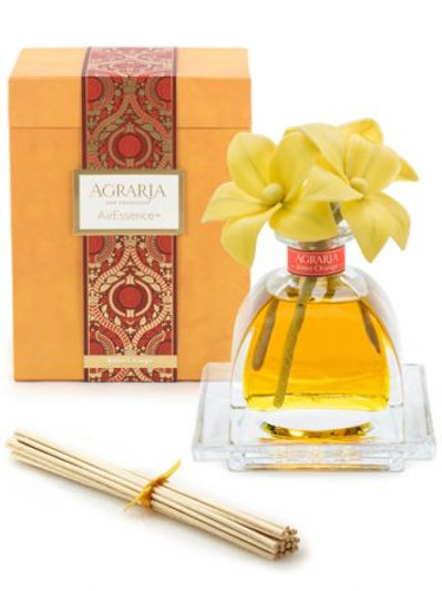 Agraria AirEssence Diffuser (Large)