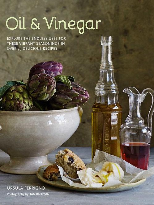 Oil & Vinegar