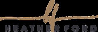 Heather Ford Logo.webp