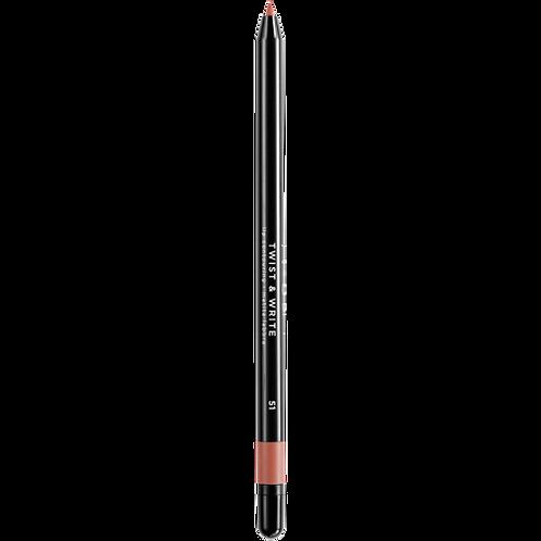 Twist & Write Lip Pencil 51