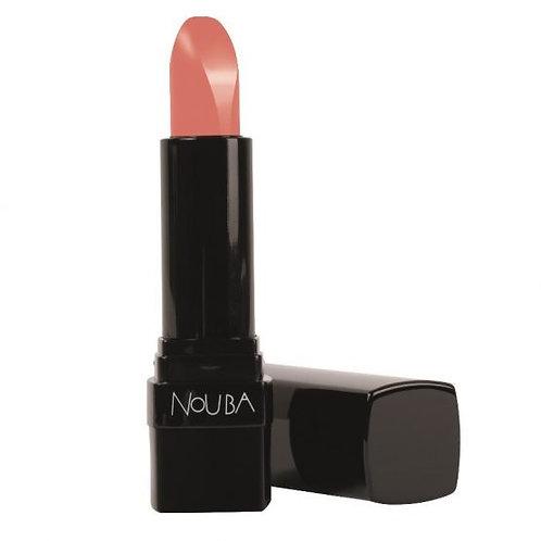 Velvet Touch Lipstick 7