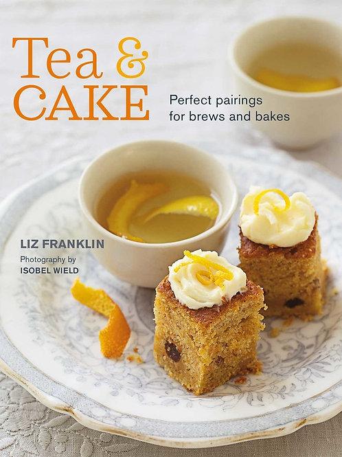 Tea & Cake