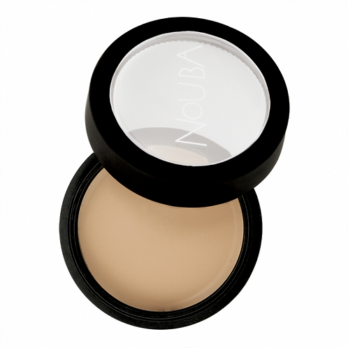 Touch Concealer 01