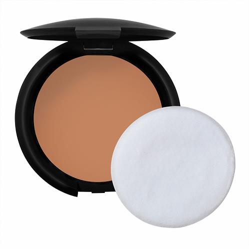 Soft Compact Powder 6