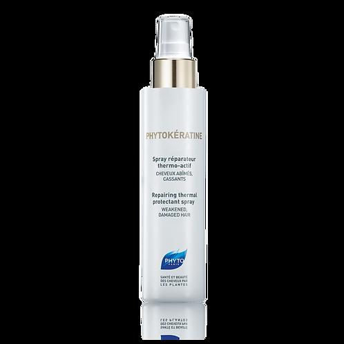 Phytokeratine Repairing Heat-Protecting Spray