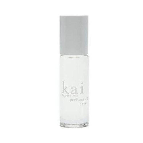 Kai Rose Perfume Oil